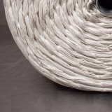 100% PPおよびケーブルのための繊維ロープ