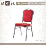 결혼식 사건 당 (JY-T01-2)를 위한 호텔 연회 의자