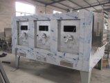 자동적인 전기 가스형태 땅콩 로스트오븐 기계