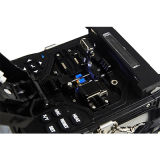 Fusionadora DE Fibra Optica x-800