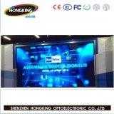 옥외 전시 P8 영상 스크린 SMD P8 모듈 발광 다이오드 표시