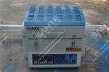 zone doppie spaccate del forno a camera 1000c per i fornitori Stgs-60-12 di modello del laboratorio