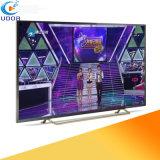 Udor-50TV populair nam de Gouden Televisie van het Huis van de Kleur toe