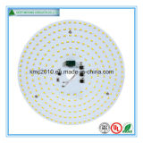 LEIDENE van de douane PCB van de Verlichting en de Assemblage van PCB voor LEIDENE Producten