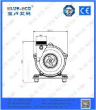 Submerisible 응용과 표준 전기 수영풀 수도 펌프