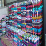 Наградное качество обтирая хлопок Rags в конкурсной цене фабрики