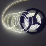 Compras en línea de la luz de tira de la fuente LED