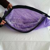 快適で膨脹可能で不精な袋の居間袋の空気寝袋