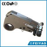 Xlct Serien-flacher legierter Stahl-hydraulischer Hexagon-Schlüssel