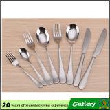 Cutlery нержавеющей стали высокого качества гостиницы