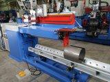 De Gasfles die van LPG Machine voor Nieuwe Installatie maakt