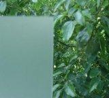 Bayer bereifte Polycarbonat-Körper 1.0mm-10mm PC Plastikblatt