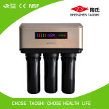 Hersteller RO-Systems-Wasser-Reinigungsapparat China