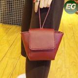 Sacchetto di spalla poco costoso all'ingrosso della signora Fashion Design delle 2017 borse Sy8004