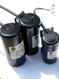 Однофазные конденсаторы 110V 400-480mfd электрических двигателей CD60