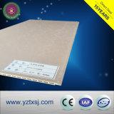 熱い販売の安い価格WPCの壁のボード