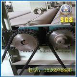 [هونغتي] معدّ آليّ إمداد تموين نوع 1250 لون قرميد آلة