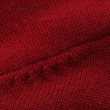 Phoebee que hace punto/vestir hecho punto de los muchachos de las lanas de la manera de la ropa de los cabritos