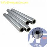Rectification des pipes sans joint pour le cylindre hydraulique