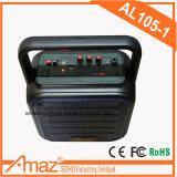 広州の工場Bluetoothおよび専門のスピーカー