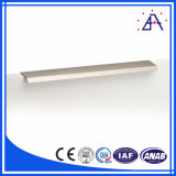 Blocco per grafici di alluminio di Whiteboard/profilo di alluminio