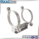 Corchete del aluminio de 6082 aleaciones