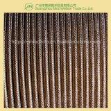 Boyau hydraulique tressé de fil pour la mine de houille (602-3B-3/8)
