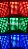 Фотодинамический оборудование HS-770 терапией фотона цветов терапией PDT СИД 5