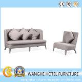 571-2 cadeiras da sala de estar do Chaise do sexo da sala de visitas