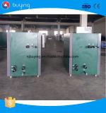 refrigerador de agua refrescado aire 45kw para la máquina del moldeo por insuflación de aire comprimido