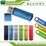 Freies Beispielzoll 2.0/3.0 Blitz-Laufwerk USB-8GB