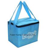 ピクニックトートバックのオルガナイザーのクーラー袋(YYCB033)