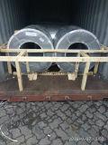 Ral9002 meilleur constructeur grisâtre de matériaux de toiture des prix PPGI