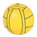 10インチ(直径)昇進のための膨脹可能なPVC球