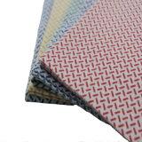 Ткань кухни ткани домашнего применения Non-Woven, вискоза и ткань чистки полиэфира