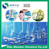Fondaparinux sodique (CAS: 114870-03-0) matières premières pharmaceutiques