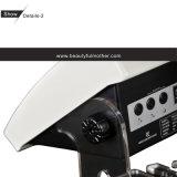 Ultraschall- + aktuelles Schönheits-Mikroinstrument