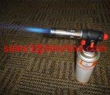 Injetor de pulverizador do gás líquido de atirador de flama de Ilot 15cm e escala larga dos usos