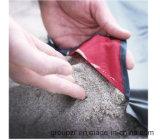Heiße Verkaufs-Taschen-Picknick-Matte, kampierende Matte