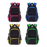 Sacos de venda da trouxa da escola das crianças da qualidade superior os melhores