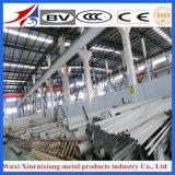 De hete het Verkopen China Factroy Ss316 Prijs van de Pijp van het Staal