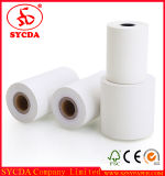 Anchura caliente del papel termal 57/80 de la venta del fabricante de China