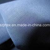Ткань 100% полиэфира водоустойчивая для ткани куртки