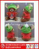 Promotion de cadeau de Noël d'ours de nounours de fournisseur de la Chine
