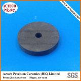 Высокие износоустойчивые втулка и втулка нитрида кремния керамические