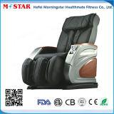 عملة يشغل جسم [مديكل مسّج] كرسي تثبيت لأنّ إستعمال تجاريّة