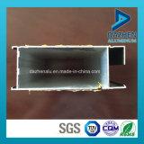 Profilo di alluminio di alluminio per il portello dell'otturatore del rullo nel servizio del Vietnam Myanmar