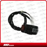 Переключатель ручки мотоцикла запасных частей мотоцикла высокого качества для подвижности цифров 125 Kymco