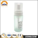 Heiße verkaufenkundenspezifische kosmetische Flasche für persönliche Sorgfalt