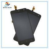 Handy LCD für Zte A475 Bildschirm